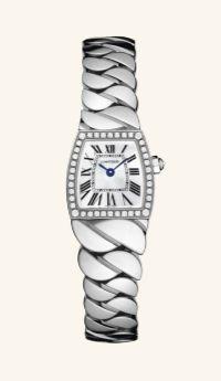 Cartier La Dona De Cartier WE60085G