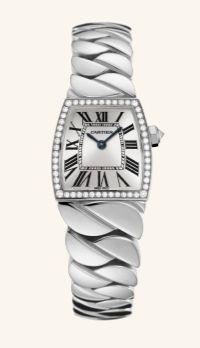 Cartier La Dona De Cartier WE60039G