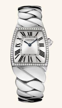 Cartier La Dona De Cartier WE60019G