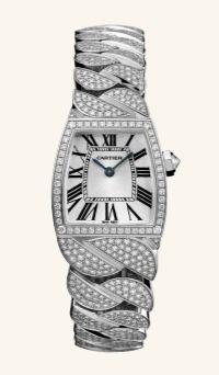Cartier La Dona De Cartier WE6003MX