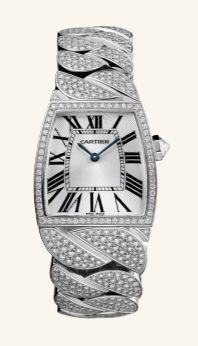 Cartier La Dona De Cartier WE6001MX