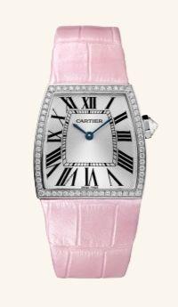 Cartier La Dona De Cartier WE600151