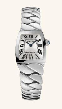 Cartier La Dona De Cartier W640060J