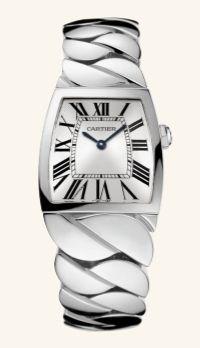 Cartier La Dona De Cartier W640050J