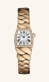 Cartier La Dona De Cartier WE60086I