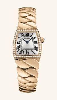 Cartier La Dona De Cartier WE60060I