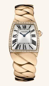 Cartier La Dona De Cartier WE60050I