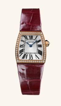 Cartier La Dona De Cartier WE600651