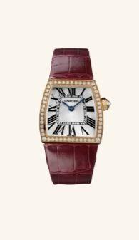 Cartier La Dona De Cartier WE600551