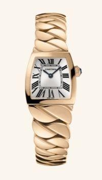 Cartier La Dona De Cartier W640030I