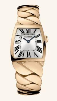 Cartier La Dona De Cartier W640040I