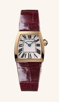 Cartier La Dona De Cartier W6400356