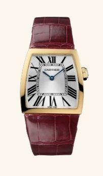 Cartier La Dona De Cartier W6400456