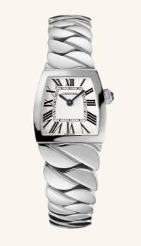 Cartier La Dona De Cartier W6600121