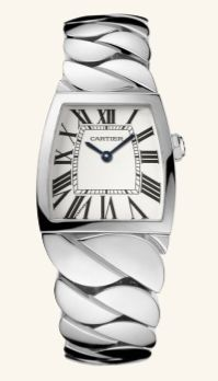 Cartier La Dona De Cartier W6600221