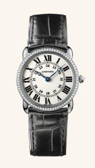 Cartier Ronde Louis De Cartier WR000251