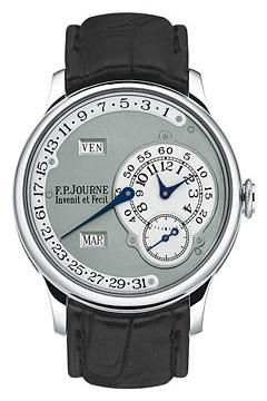 F.P.Journe Retrospectives Octa