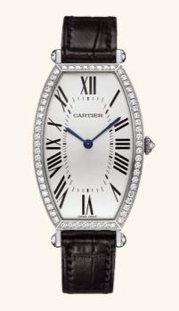 Cartier Tonneau WE400251