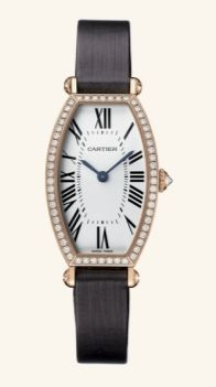 Cartier Tonneau WE400331