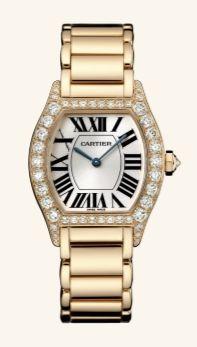 WA50703I Cartier Tortue