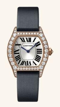 WA507031 Cartier Tortue