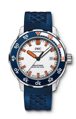 iw3568-04 IWC Aquatimer