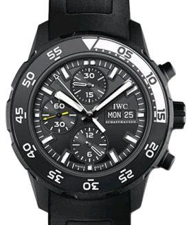 iw376705 IWC Aquatimer