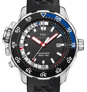 iw354702 IWC Aquatimer