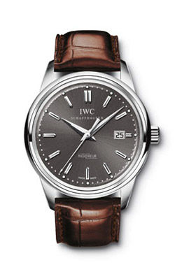 IWC Vintage Collection iw3233-04
