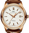 IWC Vintage Collection iw3233-03