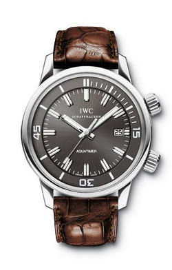 IWC Vintage Collection iw3231-04