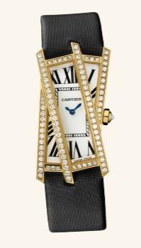 WJ303450 Cartier Cartier Libre