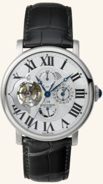 W1553251 Cartier Collection Privee Cartier Paris
