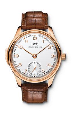 IW544907 IWC Portugieser