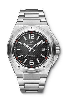 IWC Ingenieur iw3236-04