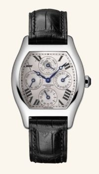 W1540551 Cartier Collection Privee Cartier Paris