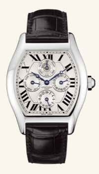 W1543451 Cartier Collection Privee Cartier Paris
