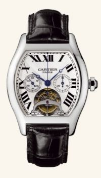 W1545751 Cartier Collection Privee Cartier Paris