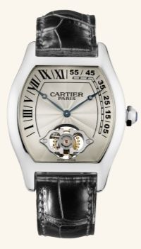 W1549751 Cartier Collection Privee Cartier Paris