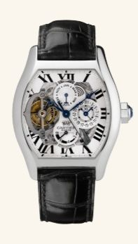 W1580000 Cartier Collection Privee Cartier Paris