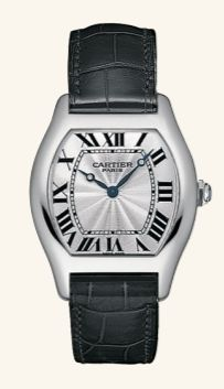W1532851 Cartier Collection Privee Cartier Paris