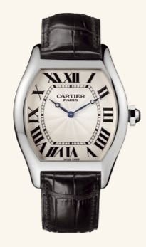 W1546151 Cartier Collection Privee Cartier Paris