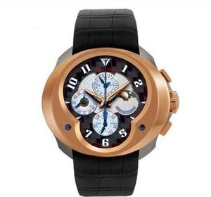 FVa11  Franc Vila Complication