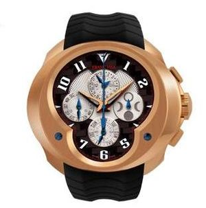 FVa12-9a  Franc Vila Complication