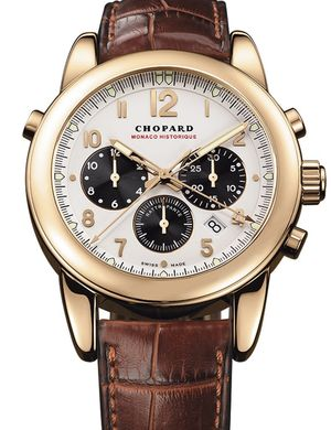 Chopard Grand Prix De Monaco Historique 161890-5001