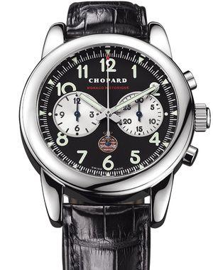 Chopard Grand Prix De Monaco Historique 161256-1002