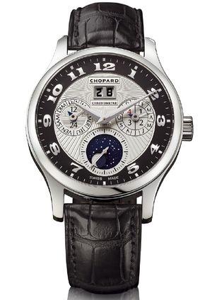 161894-9001 Chopard L.U.C