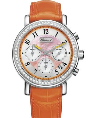 Chopard Racing Superfast and Special 178331-2003