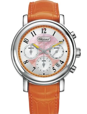 Chopard Racing Superfast and Special 168331-3009