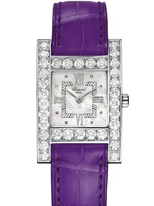 Chopard Your Hour 136621-1001